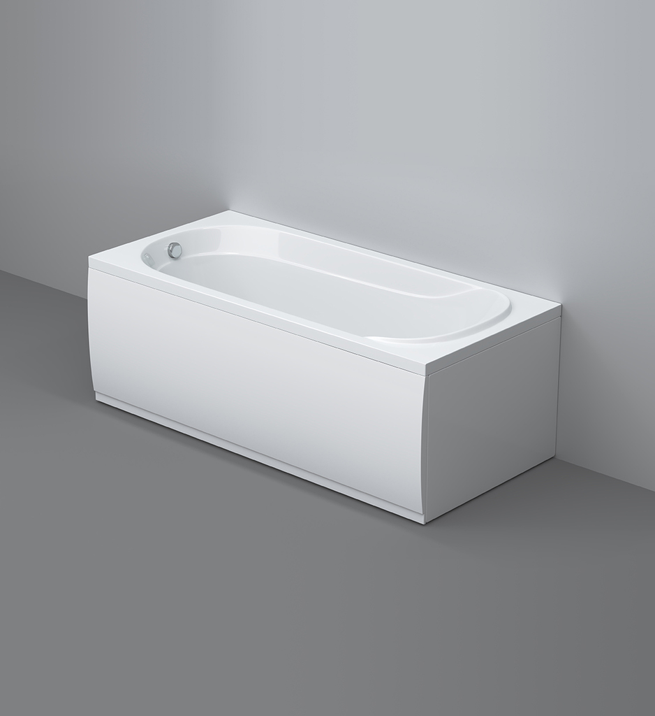 Ванна акриловая Am.Pm Joy 150x70 (W85A-150-070W-A)