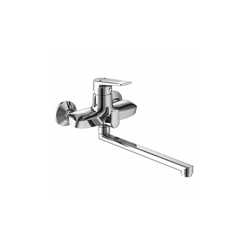 0 Aquanet SD91669A Bath & basin
